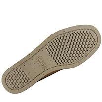 Sebago Women's Nelson Slip Resistant Casual Boat Shoes