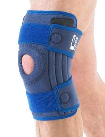NEO G Stabilized Open Knee Support - Medical Grade Quality,