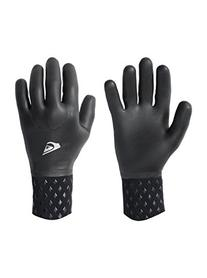 Quiksilver Mens Neo Goo 2Mm - Wetsuit Gloves Surf Gloves