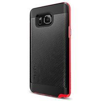 Spigen Neo Hybrid Carbon Galaxy Note 5 Case with Carbon