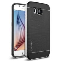 Spigen Neo Hybrid Galaxy S6 Case with Flexible Inner