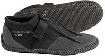 NeoSport Wetsuits Paddle Low Top Boots, 7 - Water Shoes,