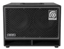 Ampeg Pro Neo PN-210HLF Bass Amp cab,  2x10-inch speaker