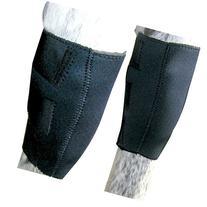 Intrepid International Neoprene Knee Boots
