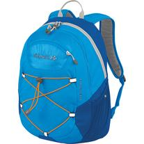 Columbia Sportswear Neosho Day Pack Hyper Blue - Columbia