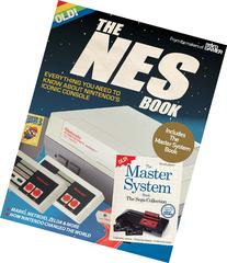 The NES / Master System Book