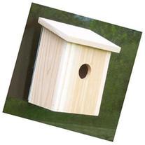 Songbird Essentials Nest View Bird House
