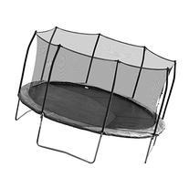 Skywalker Trampoline Net for 15ft Trampoline Enclosure using