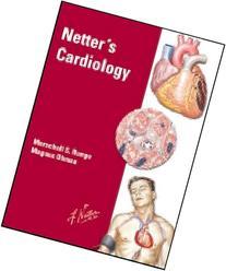 Netter's Cardiology, 1e