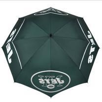 New York Jets Windsheer II Umbrella