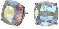 Women's kate spade new york small square stud earrings -
