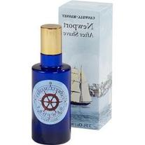 Caswell-Massey Newport After Shave, 3 Ounce