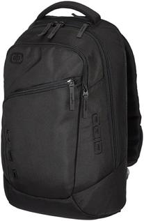 Ogio Newt II S Laptop/Tablet Backpack