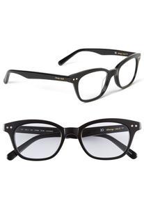 Women's kate spade new york 'rebecca' 49mm reading glasses