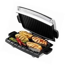 George Foreman The Next Grilleration, Large Grilling Machine