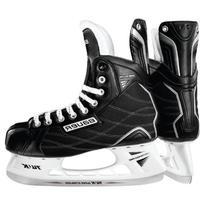 Bauer Nexus 200 Junior Ice Hockey Skates, 4.0 R