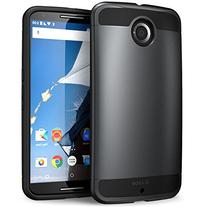 Nexus 6 Case, i-Blason Motorola Nexus 6 Case Unity Series 2