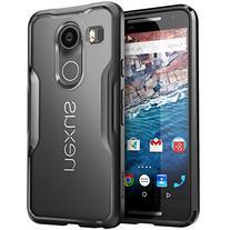 Nexus 5X Case, SUPCASE Google Nexus 5X Case Cover  Unicorn