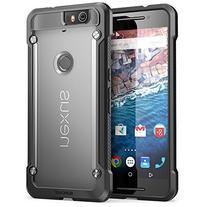 Nexus 6P Case, SUPCASE Google Nexus 6P Case Cover  Unicorn