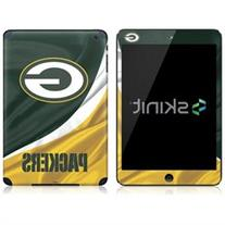 NFL - Green Bay Packers - Green Bay Packers - Apple iPad