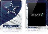 NFL - Dallas Cowboys - Dallas Cowboys - Apple iPad 2 -