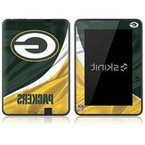 NFL - Green Bay Packers - Green Bay Packers - Amazon Kindle