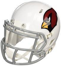 Riddell Arizona Cardinals NFL Replica Speed Mini Football