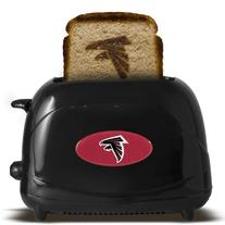 NFL Atlanta Falcons Pro Toaster Elite