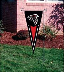NFL Atlanta Falcons Yard Pennant
