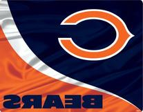 Chicago Bears New iPad Skin