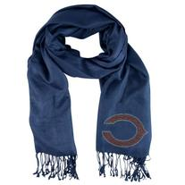 NFL Chicago Bears Pashi Fan Scarf