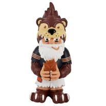 NFL Chicago Bears Team Thematic Garden Gnome