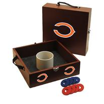 NFL Chicago Bears Washer Toss Game