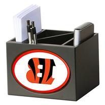 Fan Creations NFL Desktop Organizer
