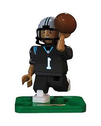 NFL GEN3 Carolina Panthers Cam Newton Limited Edition