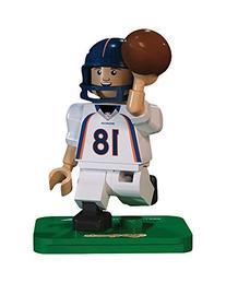 NFL GEN3 Denver Broncos Peyton Manning Limited Edition