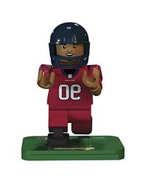 NFL GEN3 Houston Texans Jadeveon Clowney Limited Edition
