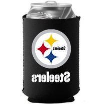 Kolder NFL Holder - Pittsburgh Steelers