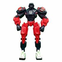 NFL Houston Texans 10-Inch Fox Sports Team Robot