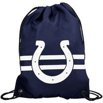 NFL Indianapolis Colts Drawstring Backpack