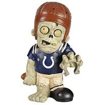 Football Fanatics Baltimore Ravens Resin Thematic Zombie | Searchub