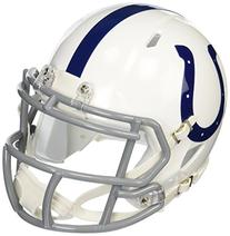 Riddell Indianapolis Colts Speed Mini Helmet