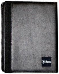 NFL Seattle Seahawks iPad Case
