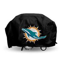 NFL Miami Dolphins Economy Grill Cover