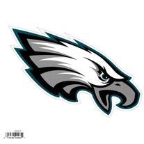 NFL Philadelphia Eagles Automotive Magnet, 8-Inch