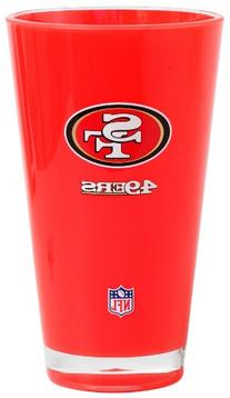 NFL San Francisco 49ers Single Tumbler
