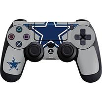 NFL - Dallas Cowboys - Dallas Cowboys Retro Logo - Skin for