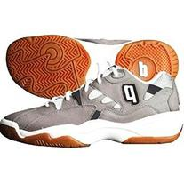 Prince NFS Indoor II Men's Racquetball Shoe-12