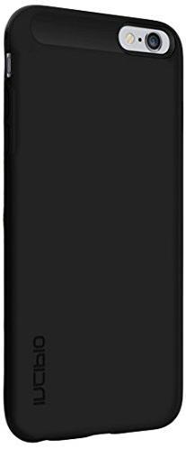 iPhone 6S Plus Case, Incipio NGP Case  Cover fits both Apple