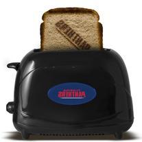 NHL Florida Panthers Pro Toaster Elite
